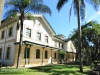 Durban Smith and Aliwal Museum