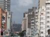 Smith Street Views west  (5)