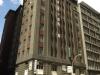 durban-cbd-343-smith-street-s-29-51-581-e-31-01-1