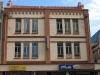durban-cbd-412-smith-street-s-29-51-609-e-31-01-1
