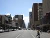 durban-cbd-smith-broad-street-views-3