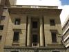 durban-cbd-smith-street-devonshire-old-reserve-bank-building-s29-51-579-e-31-01-1