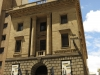 durban-cbd-smith-street-devonshire-old-reserve-bank-building-s29-51-579-e-31-01-3