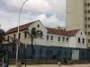 durban-cbd-smith-street-old-barracks-s-29-51-609-e-31-01-142