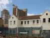 durban-cbd-smith-street-old-barracks-s-29-51-643