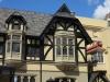 durban-cbd-smith-street-the-playhouse-4