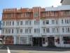 durban-downtown-hotel-cnr-nzama-lembede-cato-s29-51-487-e-31-01-986-elev-5m-1