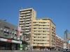 durban-flats-cnr-anton-lembede-florence-nzama-s29-51-469-e31-02-011-1