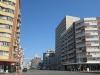 durban-flats-cnr-anton-lembede-florence-nzama-s29-51-469-e31-02-011-2