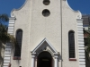 durban-n-g-kerk-smith-st-anton-lembede-cato-square-s29-51-502-e-31-01-847-elev-26m-3