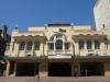 durban-playhouse-albany-hotel-anton-lembede-acutt-s-29-51-537-e-31-01-614-elev-5m-10