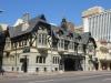 durban-playhouse-albany-hotel-anton-lembede-acutt-s-29-51-537-e-31-01-614-elev-5m-3