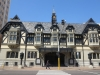 durban-playhouse-albany-hotel-anton-lembede-acutt-s-29-51-537-e-31-01-614-elev-5m-5
