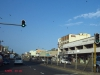 South Coast Road - 520 - Mahommedys Building - Commercial -  (3)