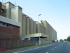 South Coast Road - Commercial - Storage Silos