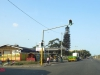 South Coast Road & Jacobs intersection - Commercial