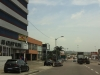 durban-south-coast-road-332-336-views-37