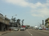 durban-south-coast-road-349-views-4