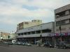 durban-south-coast-road-510-512-views-14