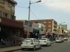 durban-south-coast-road-533-views-16