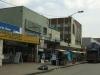 durban-south-coast-road-542-544-views-27