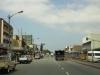 durban-south-coast-road-555-views-17