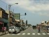 durban-south-coast-road-555-views-18