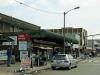 durban-south-coast-road-556-views-26