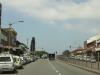 durban-south-coast-road-views-19