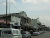 durban-south-coast-road-views-23