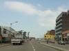 durban-south-coast-road-views-3