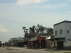 durban-south-coast-road-views-32