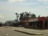 durban-south-coast-road-views-33