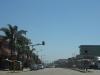 south-coast-road-shops-2