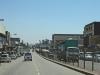 south-coast-road-shops-3