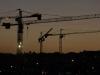 2007-july-moses-mabhida-stadium-build