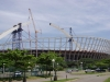 2008-august-moses-mabhida-build-1
