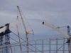 2008-august-moses-mabhida-build-3