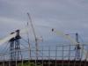 2008-august-moses-mabhida-build-4