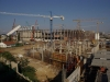 2008-june-moses-mabhida-build-1