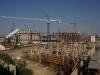 2008-june-moses-mabhida-build-2