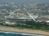 2008-november-10-moses-mabhida-build-from-air-1