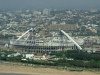 2008-november-10-moses-mabhida-build-from-air-2