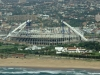 2008-november-10-moses-mabhida-build-from-air-3