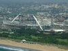 2008-november-10-moses-mabhida-build-from-air-4