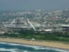 2008-november-10-moses-mabhida-build-from-air-5
