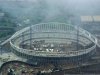 2008-november-moses-mabhida-build-from-air-1