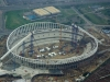 2008-november-moses-mabhida-build-from-air-2