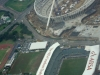 2008-november-moses-mabhida-build-from-air-3