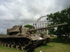 2009-april-moses-mabhida-and-nmi-tanks-1